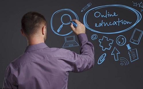在线教育怎样做社群运营