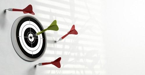 教育培训机构怎样获得精准客户?