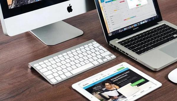 在线网校系统的优势有哪些