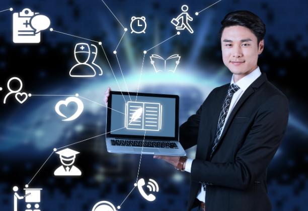 一个好的网校系统平台必须具备哪些功能